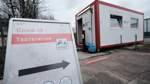 Wo Sie sich im Bremer Umland kostenlos testen lassen können