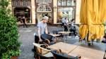 Niedersachsen prüft Corona-Lockerungen ab Mitte Mai
