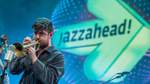 Jazzahead meldet Teilnehmerrekord