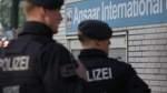 Seehofer verbietet salafistischen Verein Ansaar International