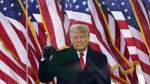 Trump bleibt bei Facebook gesperrt