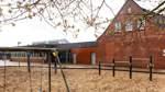 Stuhrer Schulausschuss stimmt für Erweiterung der Grundschule Seckenhausen