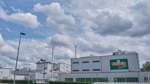 Ein Neues Zentrum für Hemelingen