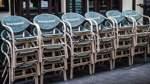 CDU fordert Perspektiven für Restaurants und Lokale