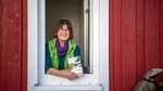 Jutta Winter veröffentlicht ihren zweiten Roman