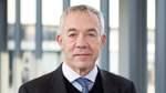 Claudio Franzius ist Leiter der Forschungsstelle für Europäisches Umweltrecht an der Universität Bremen.