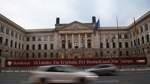Bundesrat entscheidet über Freiheiten für Geimpfte und Genesene