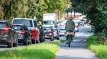 Ratsbeschluss: Ottersberg will Fahrradmobilität unterstützen