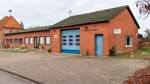 Zustimmung zum neuen Feuerwehrhaus