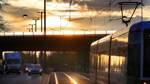 Milliardenhilfe für Busse und Bahnen