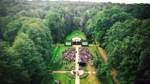 Garten-Kultur-Musikfestival soll in diesem Jahr stattfinden