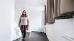 Rund 100 migrantische Bremer Organisationen unterstützen Zugewanderte