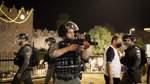 Arabische Liga hält Sondersitzung zu Israel und Palästina