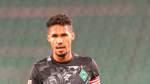 Braucht Werder einen neuen Gebre Selassie?