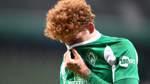 Werders Stürmer und das Kopfproblem
