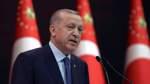 Die Türkei wirbt um eine verlorene Braut