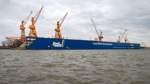 Mehr Hilfen für kriselnde Schiffbauindustrie