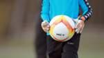 Von wegen Lockerungen für den Jugendfußball