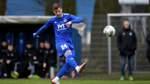 FC Verden 04 muss auf Mirco Temp und Toni Fahrner verzichten