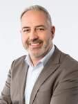 Torsten Bullmahn (CDU)