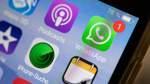 WhatsApp führt neue Datenschutz-Bestimmungen ein