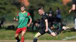 TSV Ottersberg verstärkt mit Justin Schmidt seine Offensive