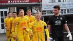 SV Atlas Delmenhorst geht mit Zuversicht in die Pause
