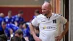 Florian Schacht bleibt Coach der SG Achim/Baden II