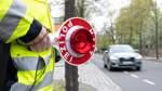 Politiker fordern regelmäßige Polizeikontrollen