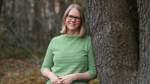 Worpsweder Grüne verzichten auf eigenen Bürgermeisterkandidaten