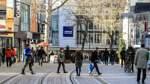 Bremer City wird Wissenschaftsstandort