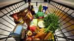Inflation erstmals seit zwei Jahren wieder bei 2 Prozent