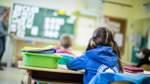 Bogedan: Die Bildung ist massiv beeinträchtigt