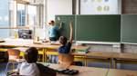 Schulen in Bremen öffnen am Montag wieder