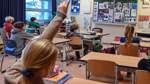 95,6 Prozent der Kinder bekommen Platz an Wunsch-Schule