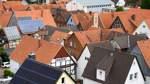 Bremer zahlen hohe Grundsteuer