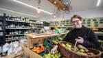 Warum es in Bremen-Nord nur noch wenige Bio-Läden gibt