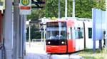 Straßenbahnbau mit Bürgerbeteiligung