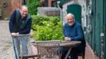 Ortsrat Fischerhude: Duo will parteiunabhängige Wählerliste einführen