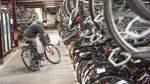 Brepark übernimmt Fahrradparkhäuser