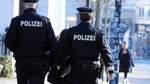 Zahl der Kops in Bremen geht weiter zurück
