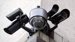 Videoüberwachung in Vegesack kommt