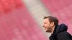 Kohfeldts großer Traum: Mit Werder den DFB-Pokal holen