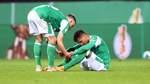 Leipzig wirft Werder mit Treffer in der 121. Minute raus