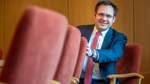Dörverdener CDU unterstützt von Seggern