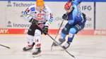 Fischtown Pinguins unterliegen Ingolstadt mit 2:3