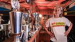 71-Jährige hält Rekord bei Bremer Winterlauf-Serie
