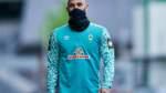 Werder atmet auf: Toprak zurück beim Team