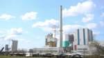 Grüne kritisieren Plan für Kraftwerk Farge
