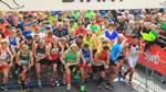 Massive Vorwürfe gegen Veranstalter des Bremen-Marathons